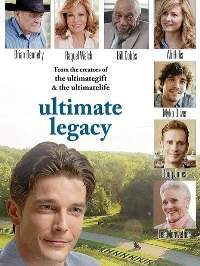Son Miras (The Ultimate Legacy)