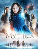 Mythica : The Iron Crown