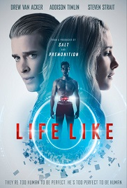 Life Like 1080p Tek Part izle