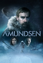 Amundsen 1080p full hd izle