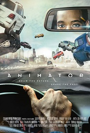 Animator 1080p full izle