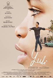Yuli 1080p full hd izle