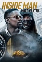Inside Man: Most Wanted full hd izle