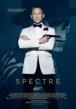 James Bond Spectre Tek Part izle