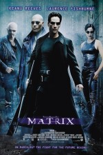 Matrix Full İzle