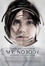 Mr. Nobody Bay Hic Kimse Full izle