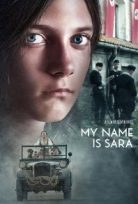 My Name Is Sara hd Full izle
