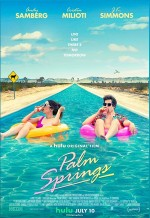 Palm Springs Film izle