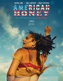 American Honey HD izle