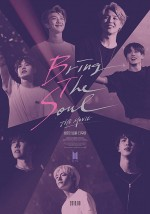 Bring The Soul: The Movie Full izle