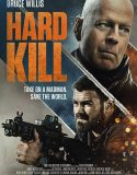 Hard Kill Filmi izle