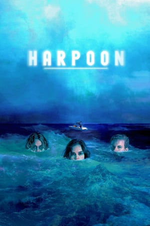 Harpoon Full izle