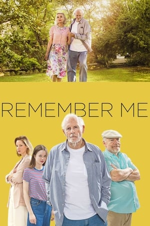 Remember Me Filmi izle