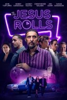 The Jesus Rolls Full izle